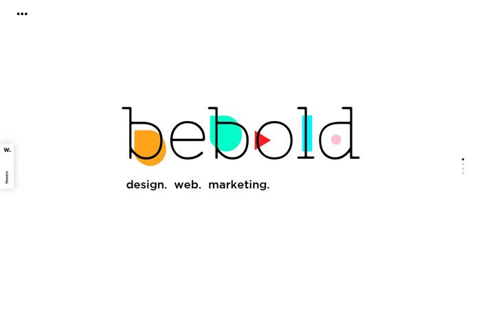 bebold网站